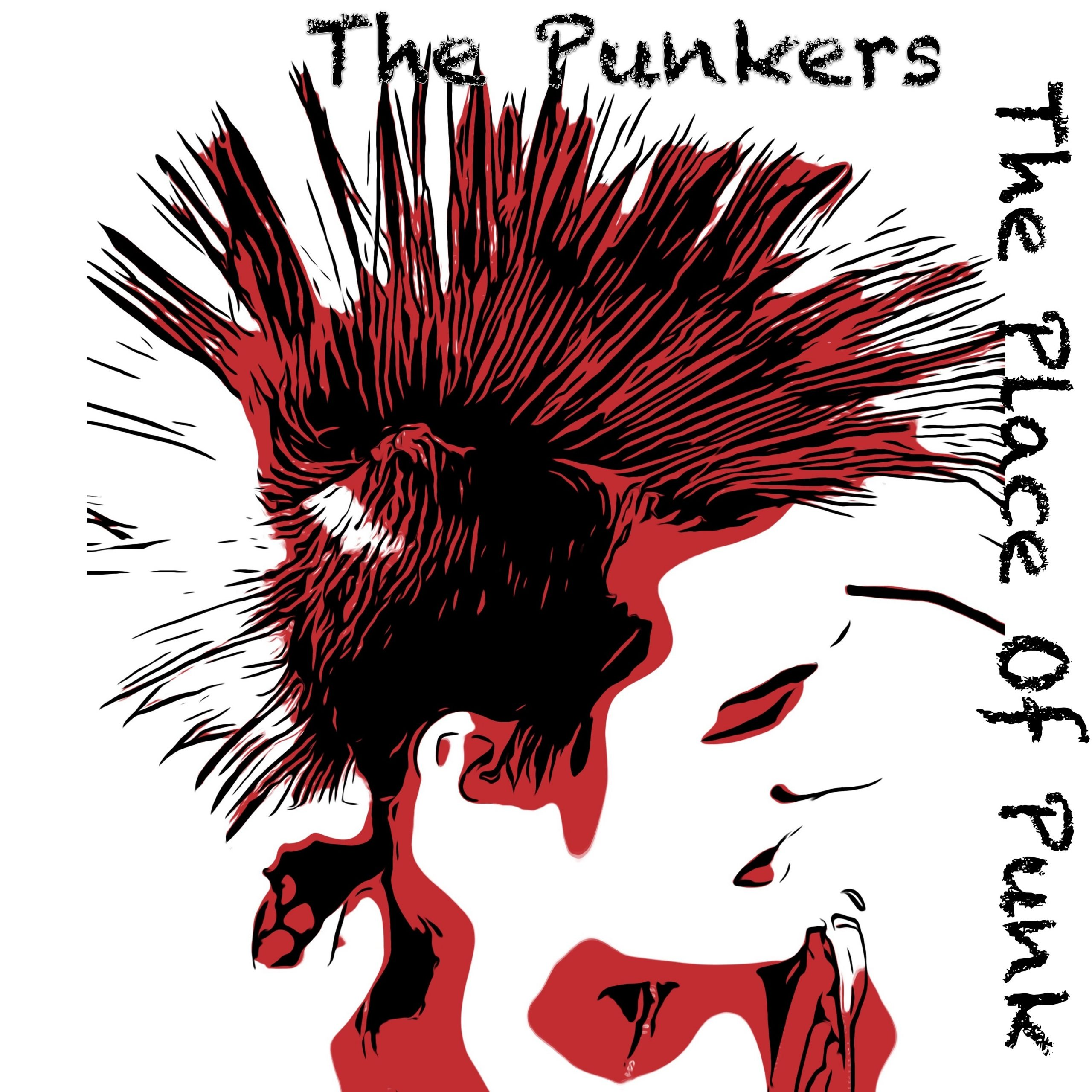 The Punkers